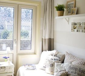 Cozy Up Your Guest Room To Use As A Reading Room After The Guests Have Left Part 76