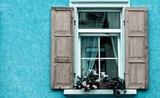 clean your window screens, cleaning tips, home maintenance repairs, windows