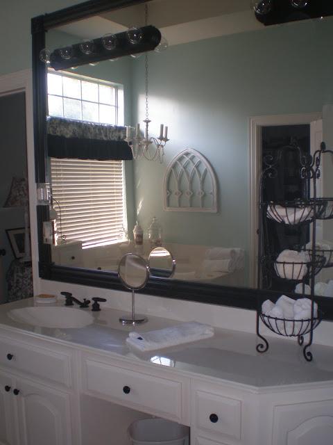 spray paint bathroom fixutres yes, bathroom ideas, home decor, painting