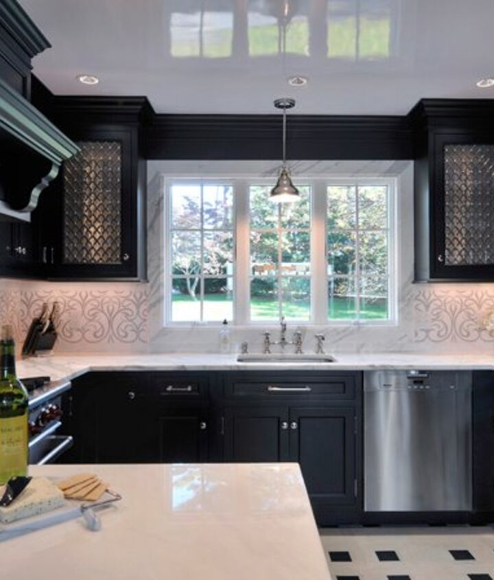 kitchen tile, home decor, kitchen design, tiling