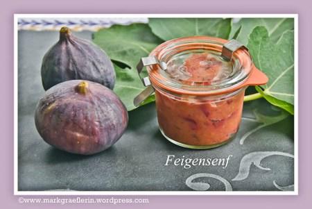 Recipes from Karin @ Markgraeflerland http://markgraeflerin.wordpress.com/2011/09/14/gratinierte-feigen-mit-ziegenfrischkase/& Stephane @ Garden Therapyhttp://gardentherapy.ca/balsamic-caramelized-figs/