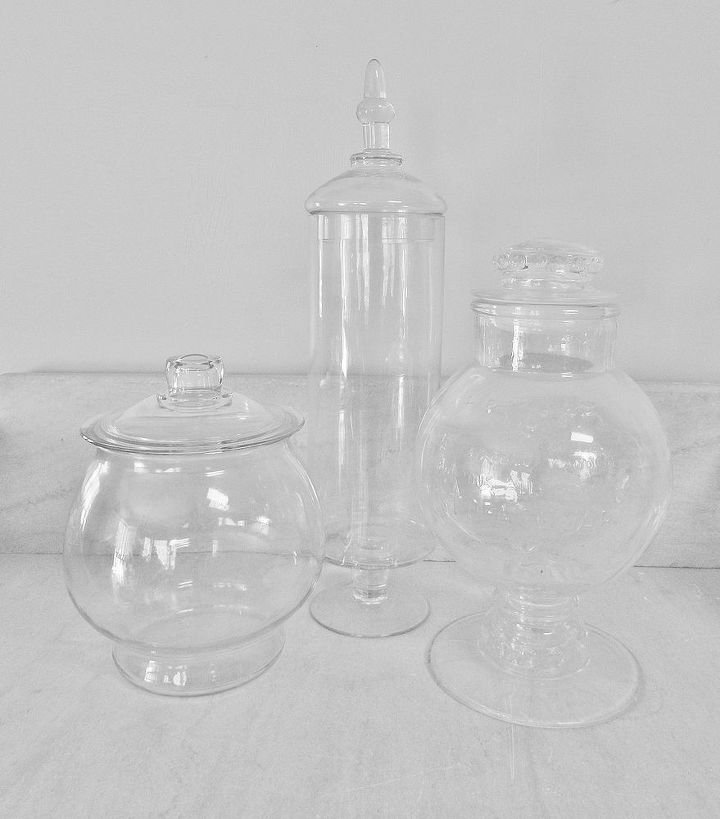 indoor gardening, container gardening, gardening, succulents, terrarium, Select container s made of clear glass An open container is ideal for succulents A closed container is better suited for humidity loving plants