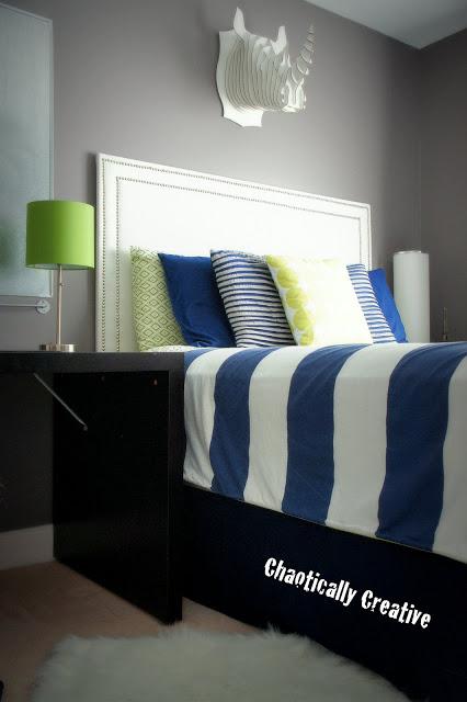 boy s room design to last until teens, bedroom ideas, home decor