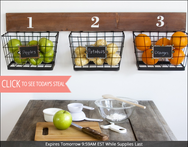an organizer i saw on a site so need to do this one, kitchen design, organizing, storage ideas