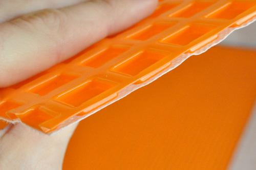 Installing Schluter DITRA Tile Underlayment | Hometalk