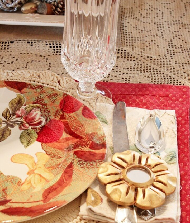 thanksgiving holiday tablescape, christmas decorations, seasonal holiday d cor, thanksgiving decorations