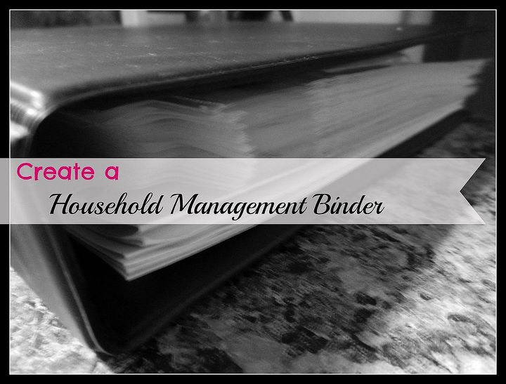 best organizational tool, organizing