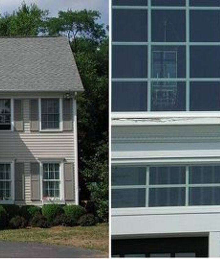 Make sure your windows aren't costing you money this winter. Ck for loose caulk or deteriorated weather-stripping, and then repair or replace it. Consider installing replacement windows, which are relatively inexpensive. Titus Built