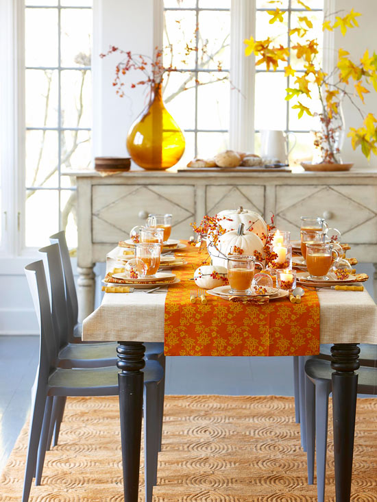 fall decorating ideas crafts seasonal holiday decor wreaths can i have dinner - Fall Decor