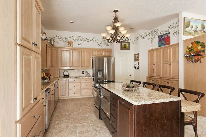 let s think outside the box shall we, home decor, home improvement, kitchen cabinets, kitchen design, painted furniture