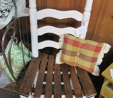paint or restore, painted furniture, repurposing upcycling