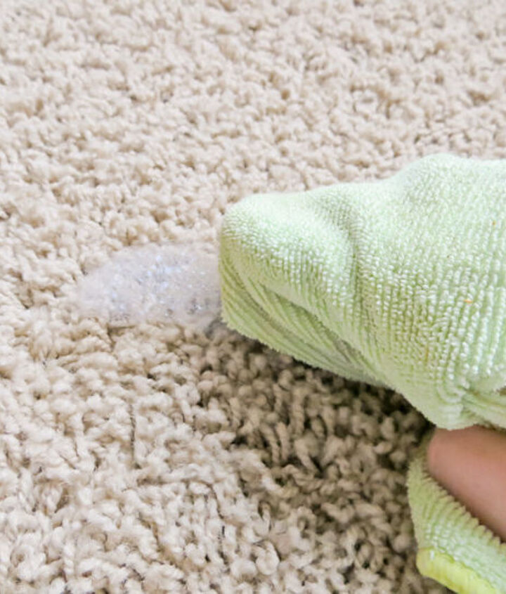 remove carpet stains, cleaning tips, flooring