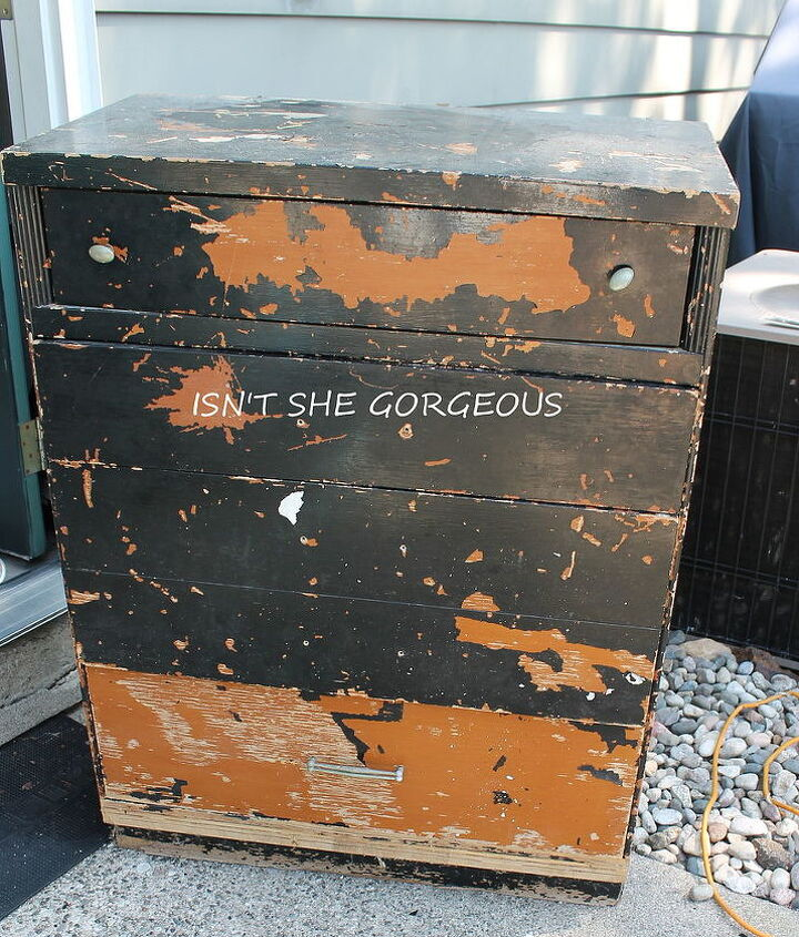 http://www.apartmenttherapy.com/before-after-rescuing-a-dumpster-dive-dresser-art-is-beauty-176049
