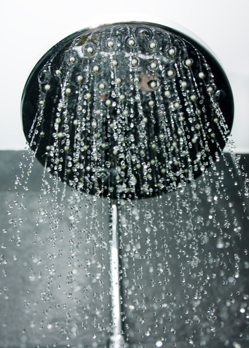 useful tips on saving water at home, go green, home maintenance repairs, how to