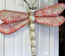 q how do i make this no assembly instructions, crafts, repurposing upcycling