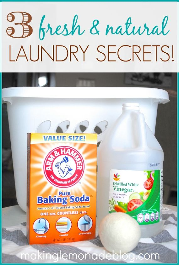 brilliant spring cleaning tips tricks to get your home cleaned fast cleaning tips - Home Tips And Tricks