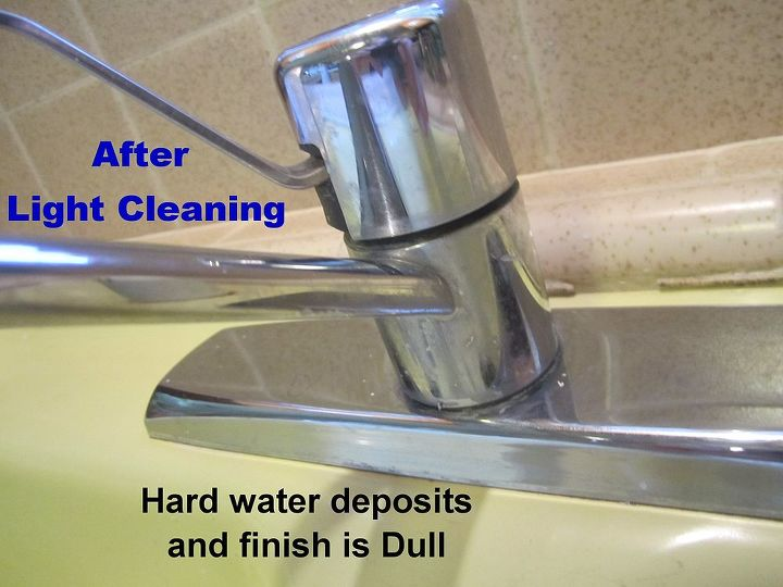 Removing Kitchen Sink Stains & Preventing Them From Coming Back ...
