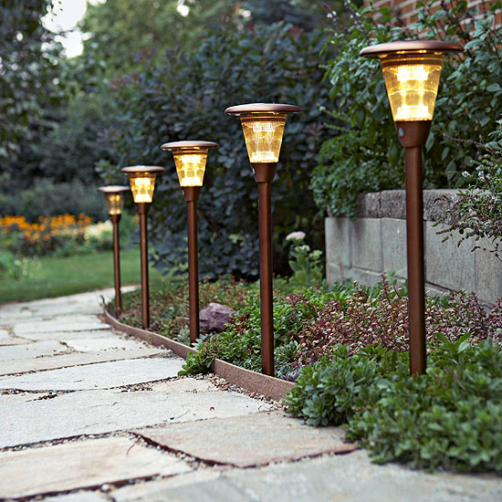 http://www.bhg.com/home-improvement/exteriors/curb-appeal/ways-to-add-curb-appeal/#page=4