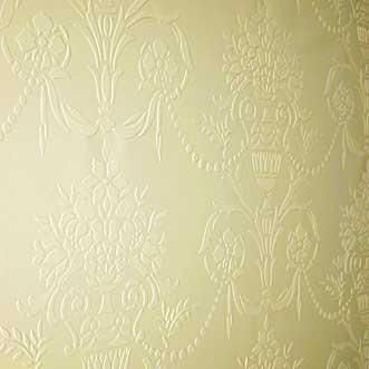 faux matelasse fabric finish, painting, wall decor, Faux Matelasse Fabric Finish