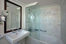 cleaning your shower, bathroom ideas, cleaning tips, doors