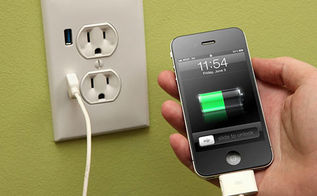 best of kbis 2012 u socket, electrical, lighting, The U Socket by Fastmac is available for 24 95