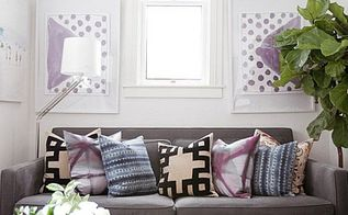4 feng shui tips for small spaces, home decor, urban living