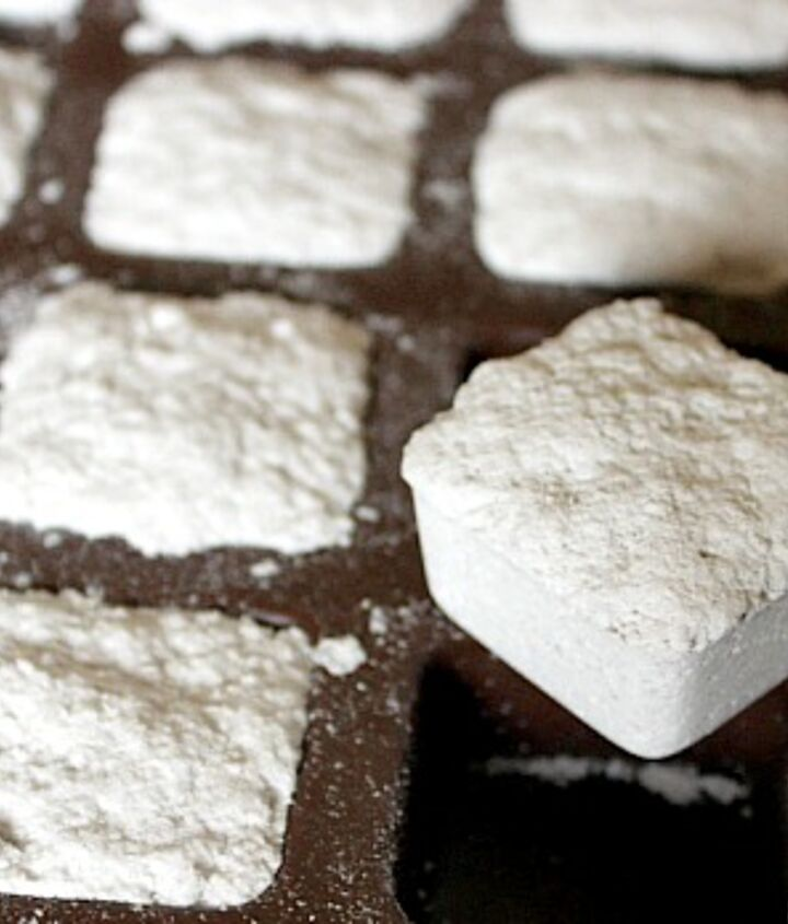 diy automatic dishwasher tablets, appliances, cleaning tips