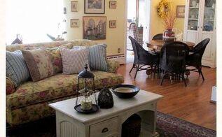 living room makeover grandma to grandeur, fireplaces mantels, home decor, living room ideas, After Grandeur current and better flow