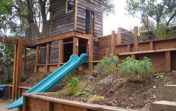 shared outdoor spaces, landscape, outdoor living, porches, Traditional Landscape by Belmont Landscape Architects Designers Kristen Rudger Landscape Design