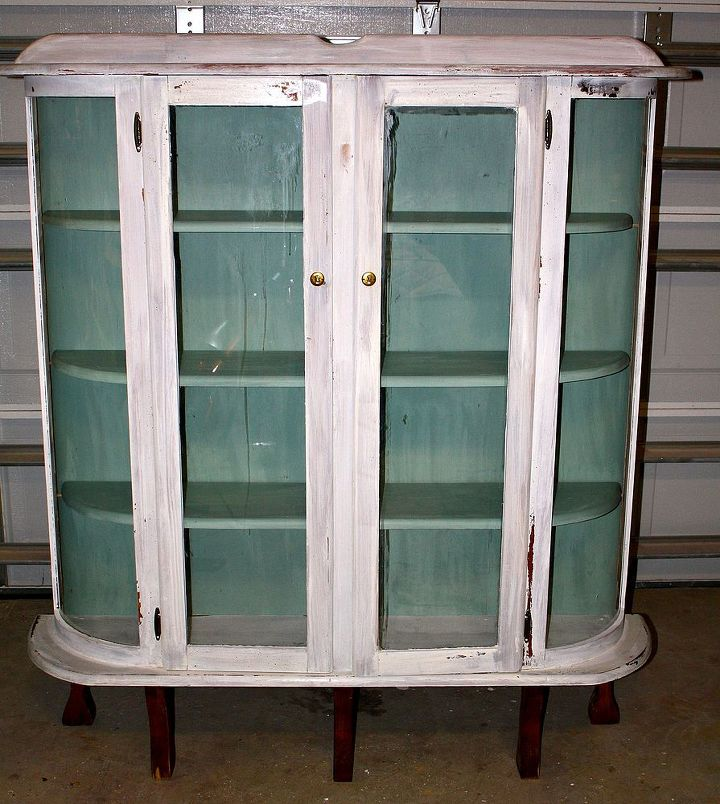 painted pieces, chalk paint, home decor, painted furniture, Ironstone Milk Paint and Duck s egg blue interior