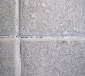 How Do I Know Whether To Use Sanded Or Unsanded Grout? Is There Anything  Else Important I Need To Know Before I Attempt This Repair?