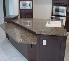 Granite Marble Countertops Anaheim, Countertops, Home Decor, Home  Improvement, Kitchen Design,