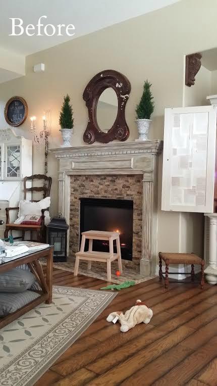 pinterest on decoration fireplace wall decor ideas manificent best