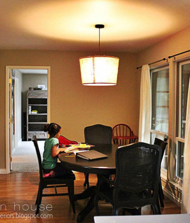 help i have decorator s block, home decor, living room ideas