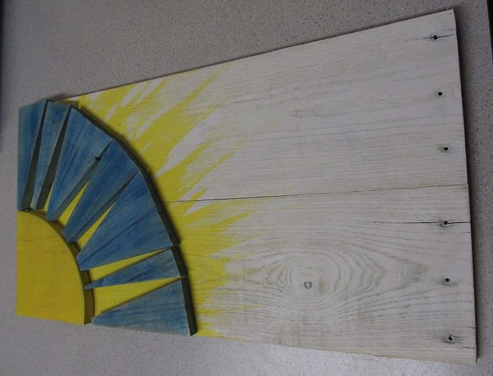 q i need the perfect saying to go with my pallet art suggestions, crafts, home decor, pallet