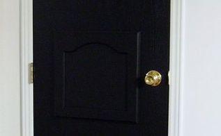 cabinet doors, closet, diy, doors, kitchen cabinets