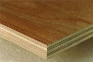 complete guide to plywood, woodworking projects, A complete guide to plywood