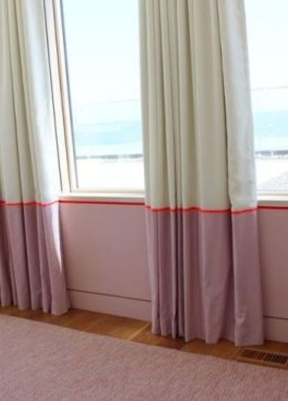 fabric window treatments non flowing in the sunlight eight ideas for using fabric window treatment dining room ideas flowing sunlight eight ideas using fabric window