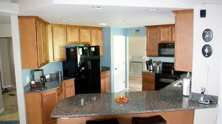 q i am going to be remodeling a kitchen in a little home in florida soon, home decor, home improvement, kitchen design