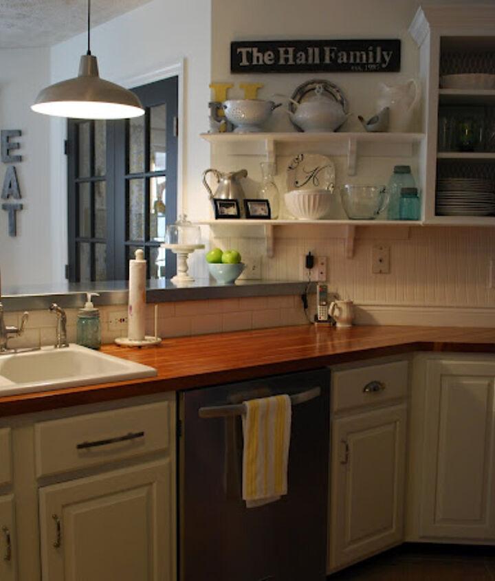 white kitchen, home decor, kitchen design