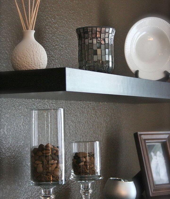 living room redo, home decor, living room ideas