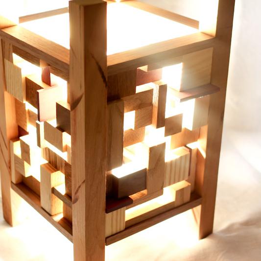 10 formas creativas de decorar con madera, decoración del hogar, proyectos de carpintería, a través de hometalk com chiwei