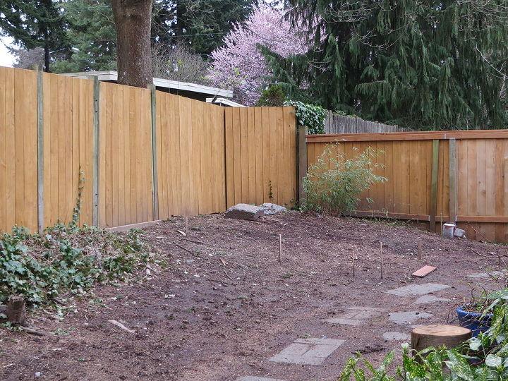 who would i hire, concrete masonry, fences, landscape