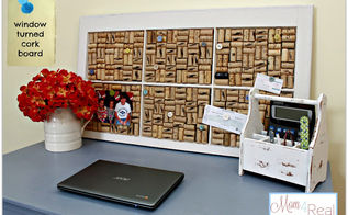 20 wine inspired projects, crafts, repurposing upcycling
