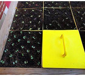 graphic about Garden Planning Worksheet known as Spring Back garden Developing Worksheet Hometalk