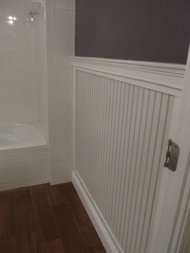 Tile Walls In Bathroom Ideas