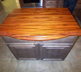 Exceptional Tigerwood Rawr, Doors, Hardwood Floors, Woodworking Projects, AK Is  Actually Selling This