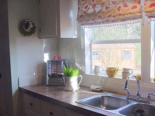 kitchen makeover, home decor, kitchen design