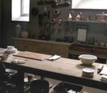 downton abbey season 4 get your downton decor fix, home decor