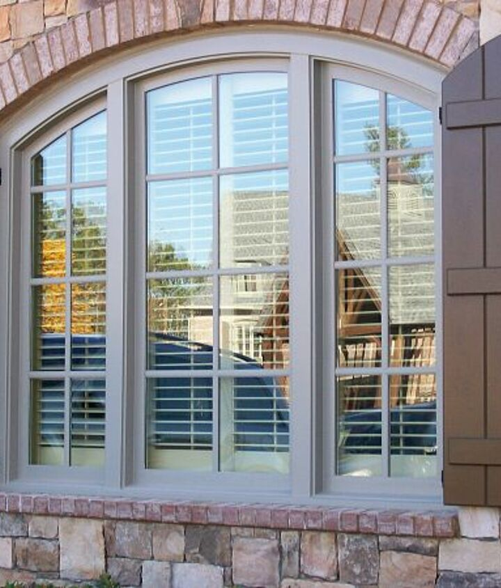Window treatments posted by Master Blinds
